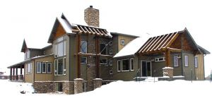09-Aspen_Homes_Customa.jpg