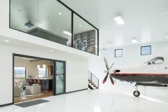 20190108_hangar_0127