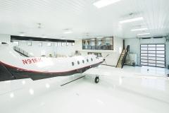 20190108_hangar_0221