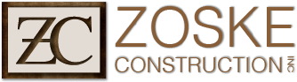 Zoske Construction