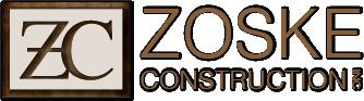 Zoske Construction